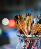 Gestión financiera para vivir del arte: múltiples fuentes de ingresos